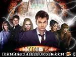 Cheezburger Image 5017203712