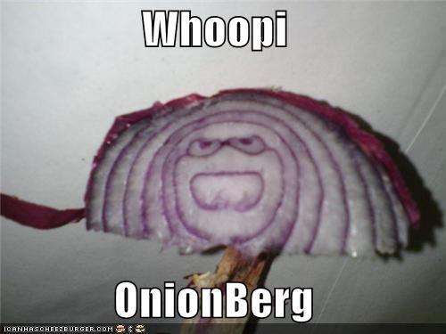 Cheezburger Image 5018308864