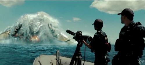 alexander skarsgard,Aliens,battleship,movies,peter berg,taylor kitsch,trailers,vids