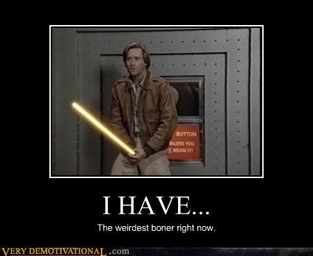 boner,hilarious,Movie,spaceballs