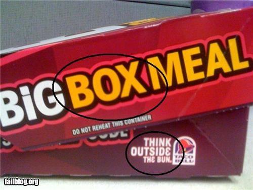 Cheezburger Image 5021376768