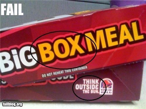 Cheezburger Image 5021377536