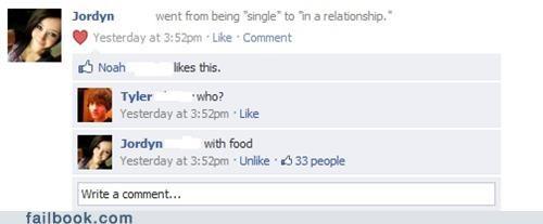 relationship relationship status in a relationship - 5021522944