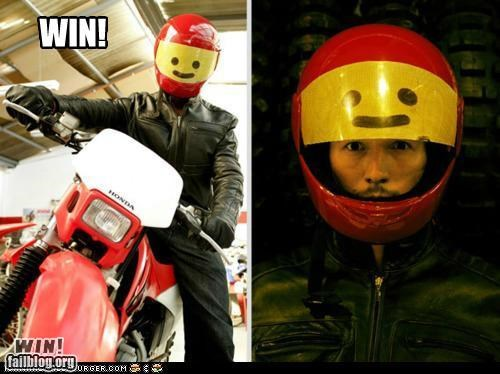 fashion,helmet,lego,motorcycle