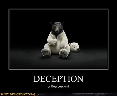 bear,costume,hilarious,Inception,polar bear