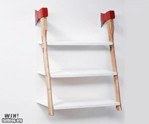 creative,design,shelf