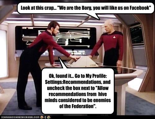 actor,celeb,funny,Jonathan Frakes,patrick stewart,sci fi,Star Trek,TV