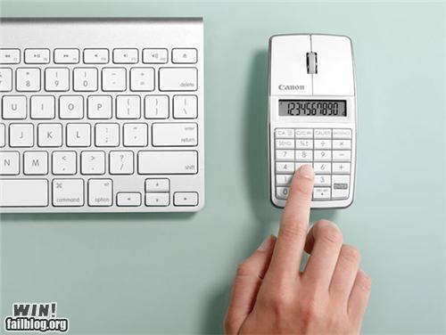 calculator computer handy nerdgasm - 5023617280