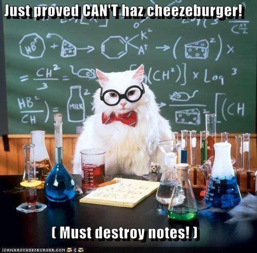 Cheezburger Image 5023847424