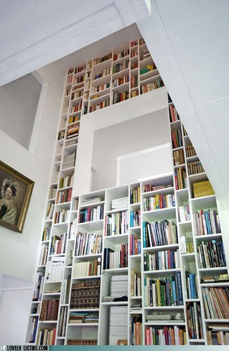 bookcase,shelves,tall