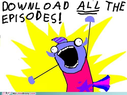 all the things download episodes watch - 5024135936