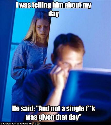 day Internet Husband stories - 5024701696