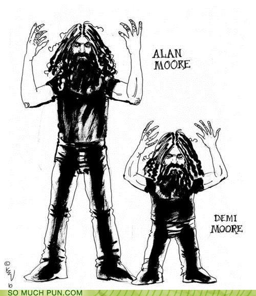 alan moore demi demi moore double meaning improper use literalism - 5024765952
