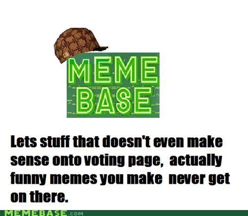 homepage,humor,memebase,Memes,meta,vote page