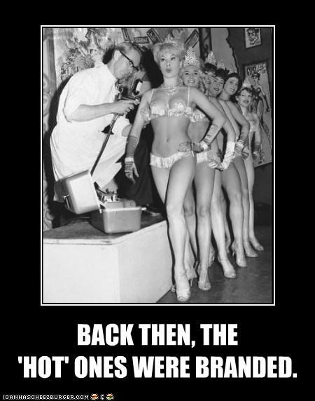 demotivational funny ladies Photo sexy - 5025668096