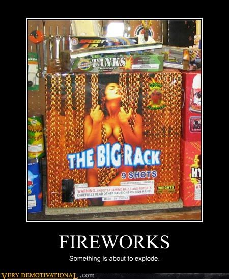 explode fireworks hilarious rack Sexy Ladies wtf - 5025928448