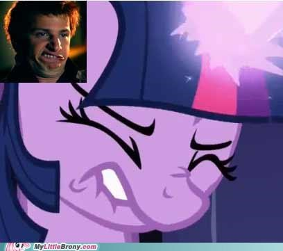 andy samberg in my pants twilight sparkle - 5027156992