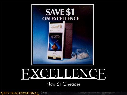 excellence hilarious money one dollar perfume
