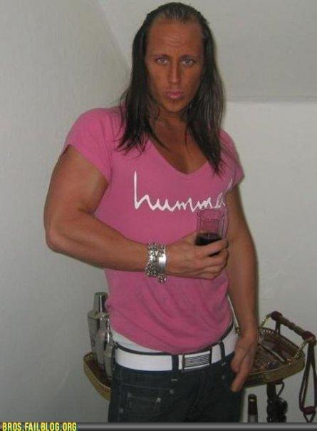 bros fabio hair tan - 5027557376