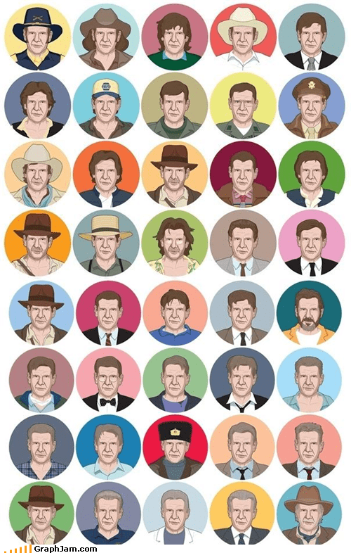 actors,Harrison Ford,movies