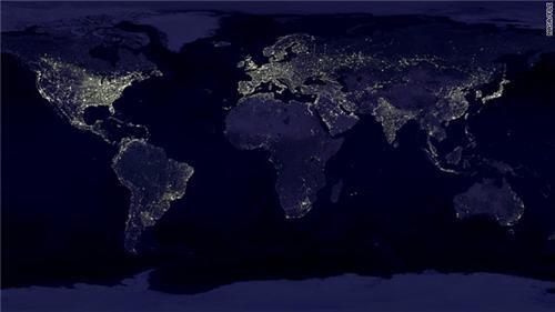7 billion people,population,population growth,science,Statistics
