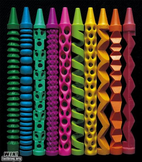 carving crayon creative - 5028129280
