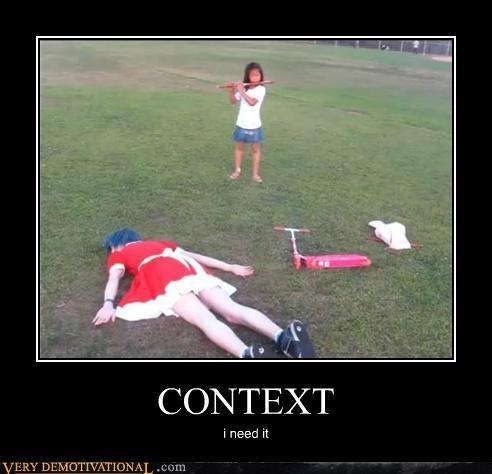 context hilarious kid flute wtf - 5028532992