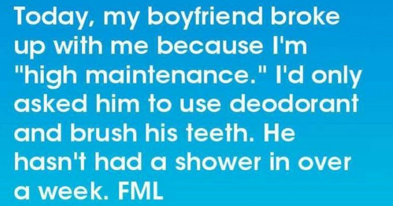 fml struggle relatable ridiculous funny - 5028613
