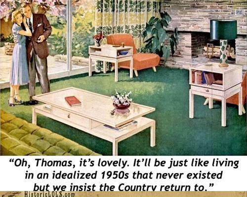 art funny historic lols illustration - 5028741120