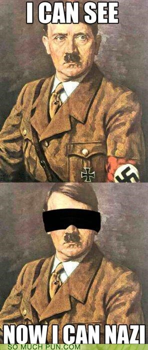 can Hall of Fame homophones I literalism nazi not now see - 5028893696