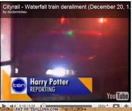 awesome,Harry Potter,name,reporter