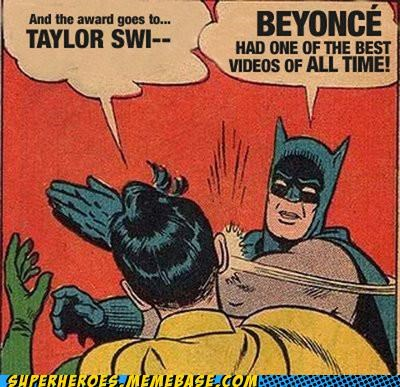 batman kanye west Random Heroics robin taylor swift - 5029364480