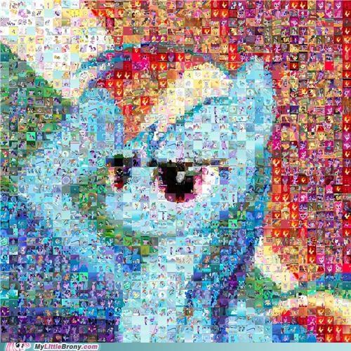 Inception Xzibit yo dawg - 5029519104