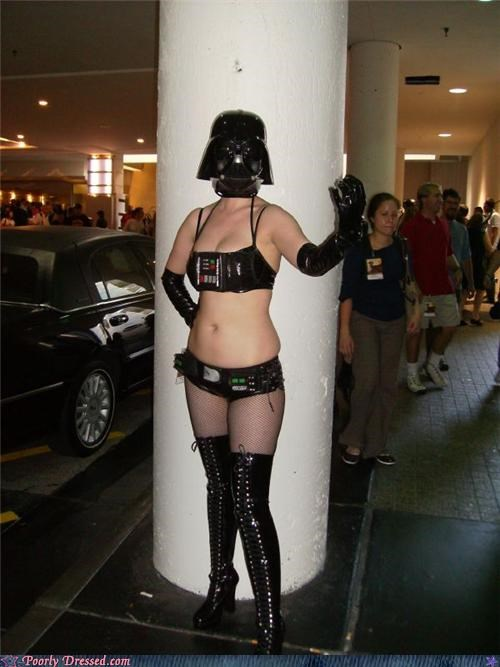 boots,darth vader,dominatrix,leather,leggings,star wars