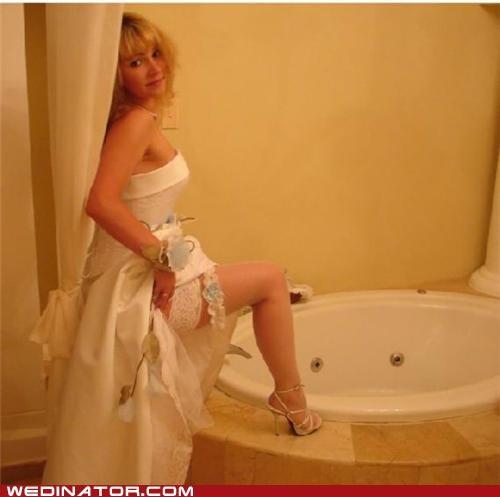 Garter bathroom - 5030800128