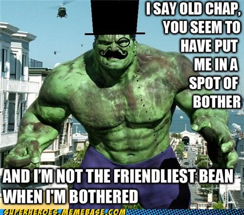 chap hulk smash Super-Lols - 5034111488
