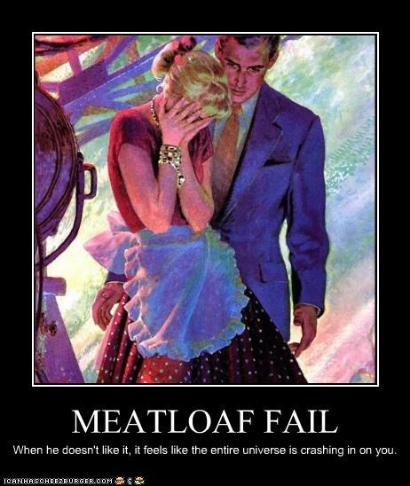 art color demotivational funny painting - 5034501888
