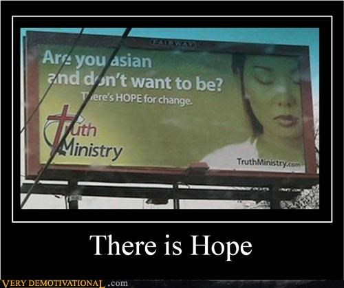 asian Hall of Fame hilarious hope ministry - 5034744576