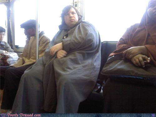 bus,cloak,Hall of Fame,hobbit,Lord of the Rings,robe