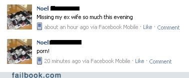 wife ex wife pr0n - 5037062400