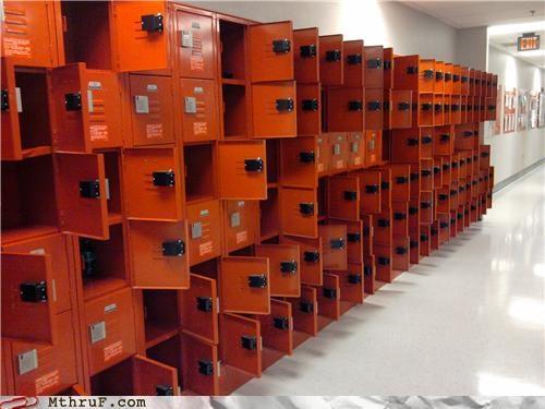 boss lockers manager ocd - 5037903872