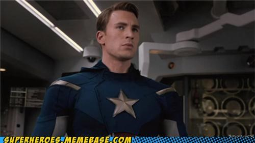 avengers,Black Widow,captain america,iron man,Nick Fury,shield,The Movies,Thor