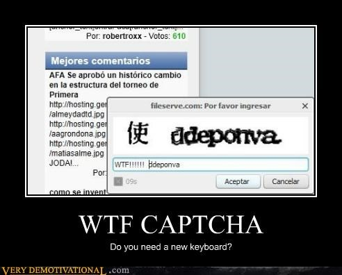 captcha,hilarious,keyboard