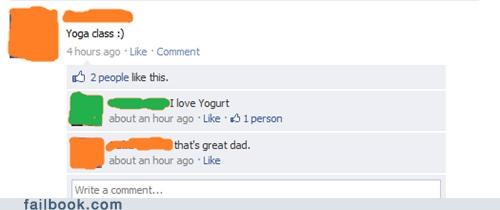 lol,parents,yoga