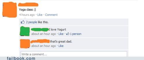 lol parents yoga - 5038745600