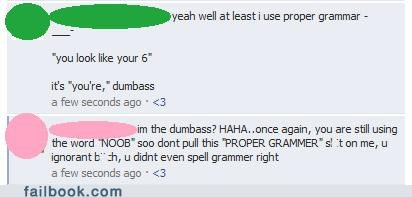 facepalm,grammar,really,spelling