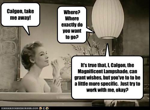 baths calgon historic lols lampshade take me away wtf - 5039582208