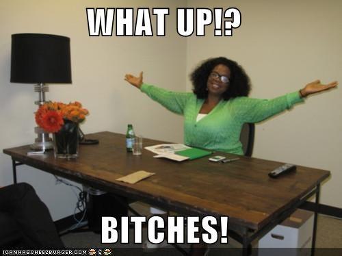 celeb Oprah Winfrey roflrazzi whats-up - 5039834112