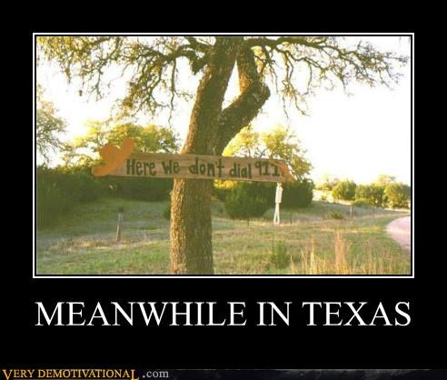 911 hilarious Meanwhile texas - 5041522944