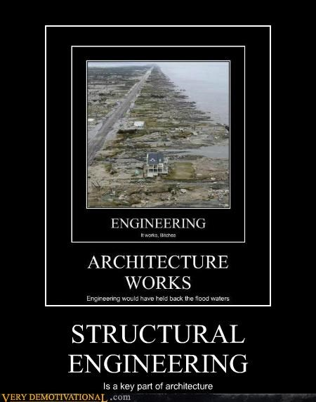 engineering hilarious structural wtf